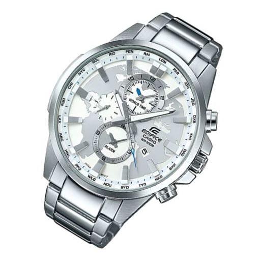 Casio EFR-303D-7AVUDF Edifice Watch