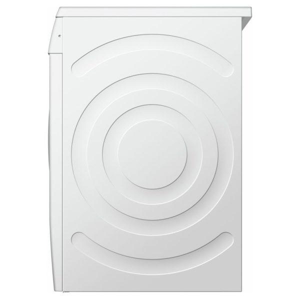 Bosch Dryer 7 kg WTE84106GC