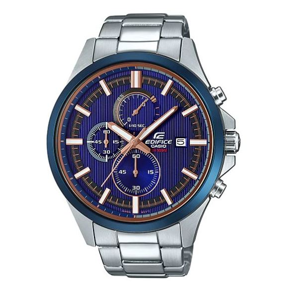 Casio EFV520DB2AVUDF Edifice Watch