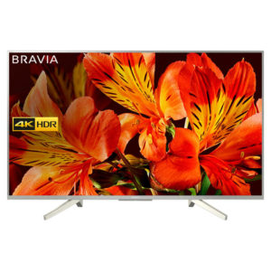 Buy Television Smart Tv Led Tv Hd Tv Curved Tv Sharaf Dg Uae