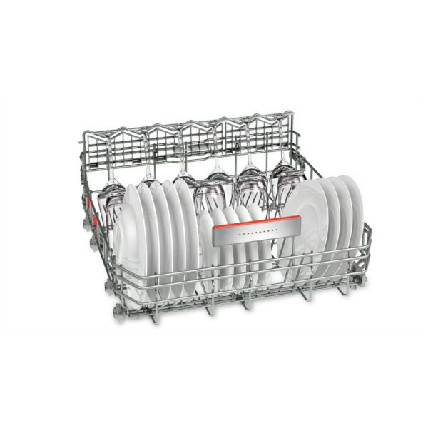 Bosch Dishwasher SMS68TI10M