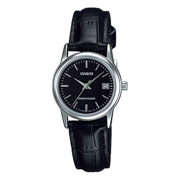 Casio LTP-V002L-1AU Watch