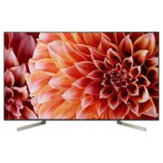 Sony 85X9000F 4K UHD HDR Smart LED Television 85inch
