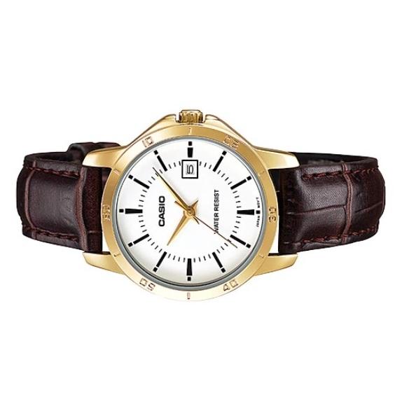 Casio LTP-V004GL-7AU Watch