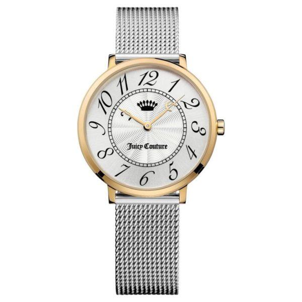 Juicy Couture 1901558 Women Watch