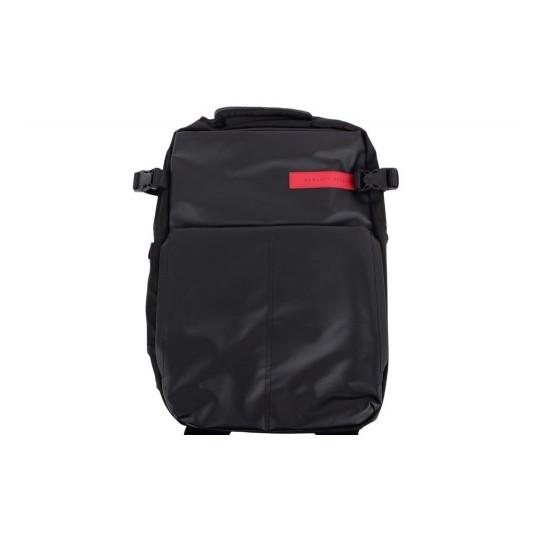0dedd54221f17 HP K5Q03AA Omen Gaming Backpack 17.3inch + J6N88AA X9000 Omen Gaming Studio  Wired Mouse +