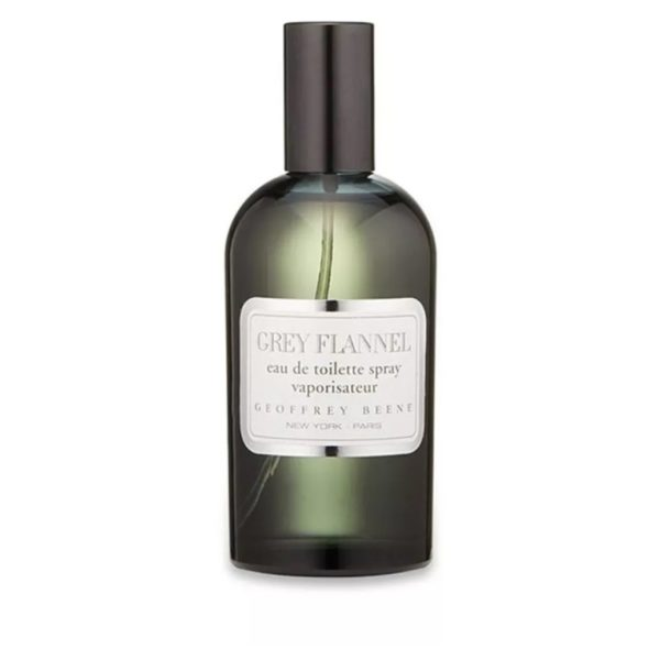 Grey Flannel Perfume For Men 120ml Eau de Toilette
