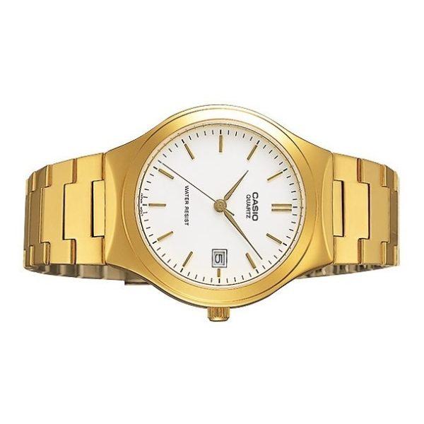 Casio MTP-1170N-7AR Enticer Men's Watch