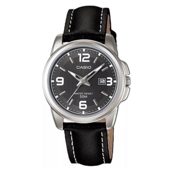Casio LTP-1314L-8AV Wrist Watch for Women