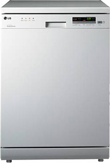 lg dishwasher d1450wf price specifications features sharaf dg rh uae sharafdg com LG Electronics Dishwasher User Manual LG Dishwasher Dw-Ts610 User Manual