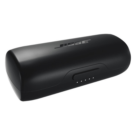 Bose Soundsport Free Wireless Earbuds - Black