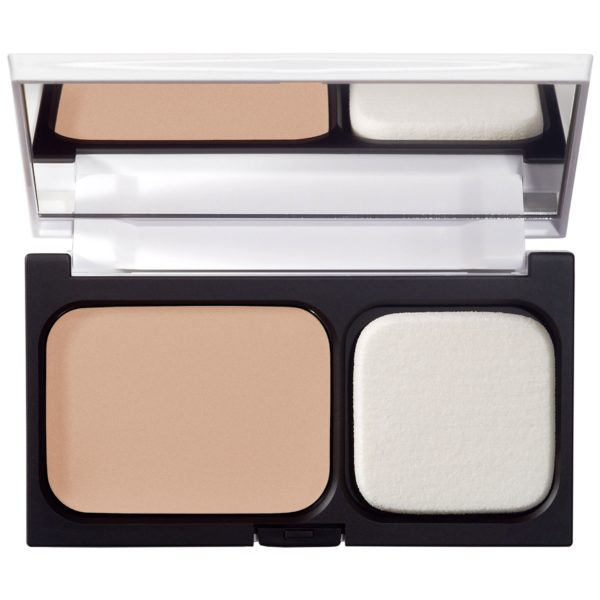 Diego Dalla Palma Compact Powder Foundation DF107071