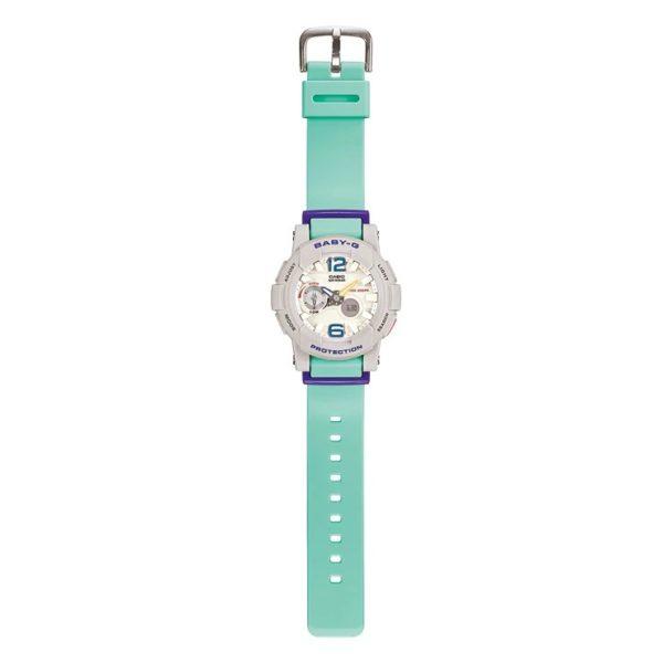 Casio BGA1803BDR Baby G Watch