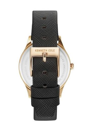 Kenneth Cole KC15109001 Classic Women's Watch