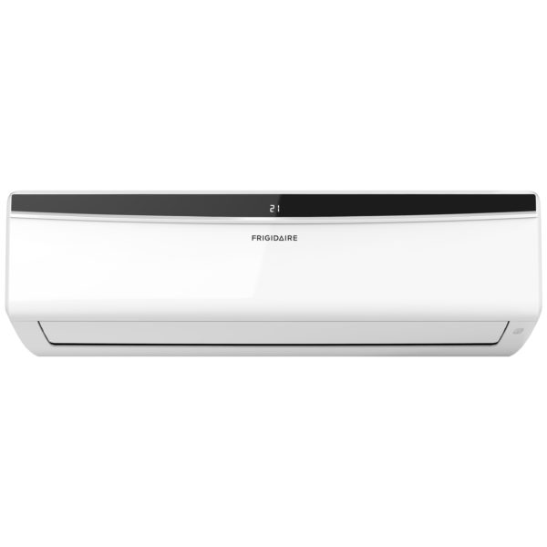 Buy Frigidaire Split Air Conditioner 1 5 Ton Fs18n37bsci
