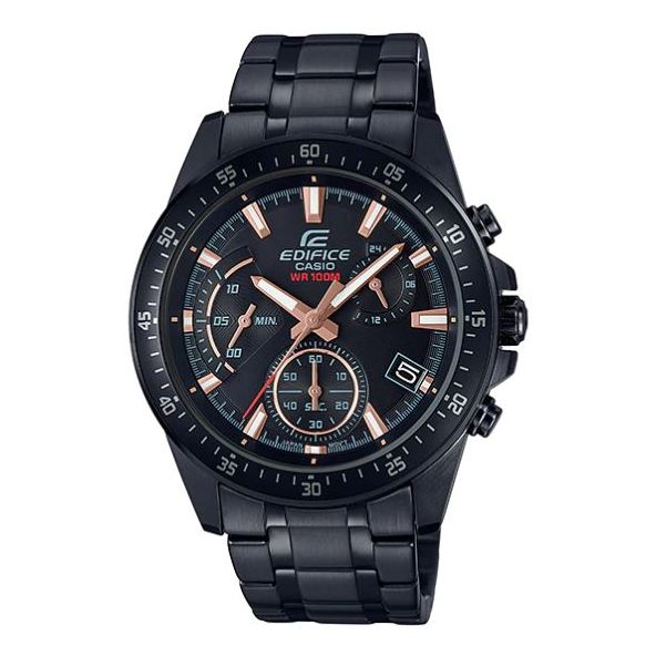 Casio EFV540DC1BVUDF Edifice Watch