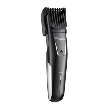 Super General Hair Trimmer SGHT200FP