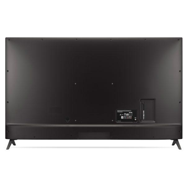 LG 75UK7050 4K UHD Smart LED Television 75inch