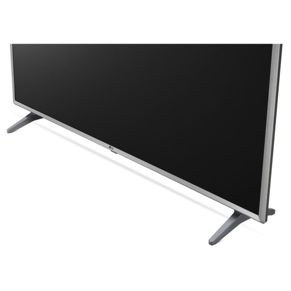 LG 49LK6100 Full HD Smart LED Television 49inch