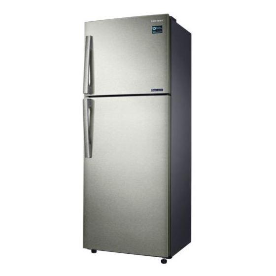 Samsung Top Mount Refrigerator 420 Litres RT42K5110SP