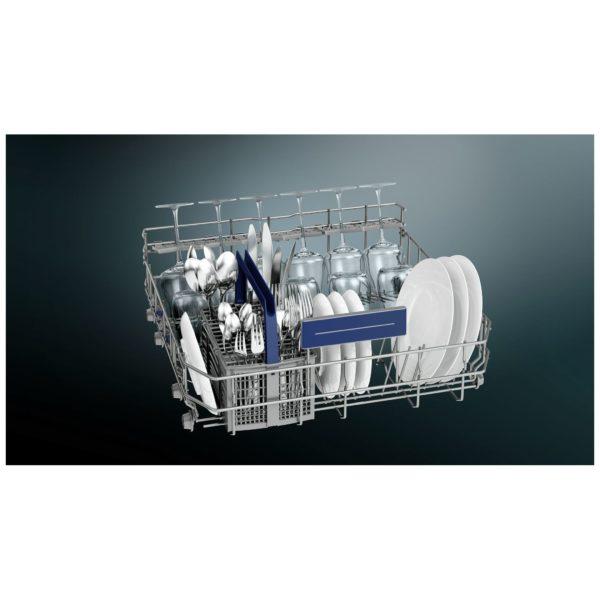 Siemens Built In Dishwasher SN558S10MM