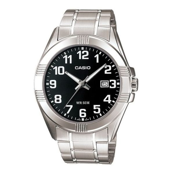 Casio MTP-1308D-1BV Watch