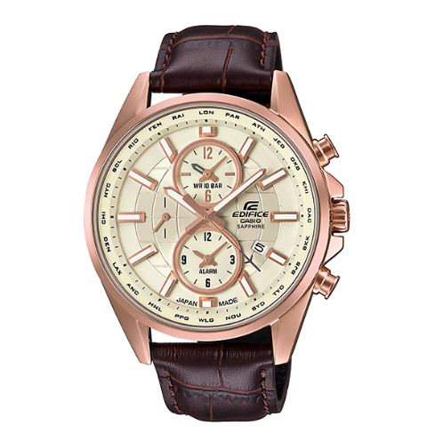 Casio EFB-302JGL-7ADR Edifice Watch