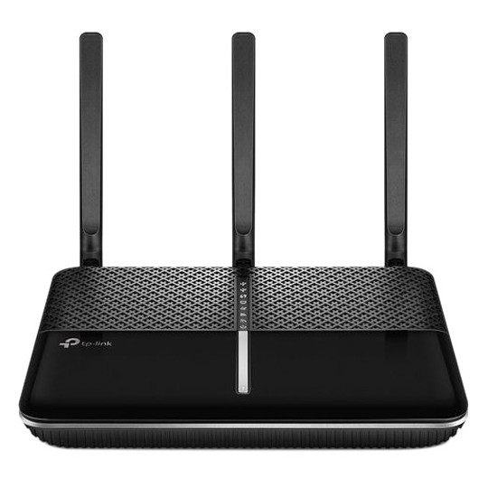 TP-Link C2300 AC2300 Wireless MU-MIMO Gigabit Router