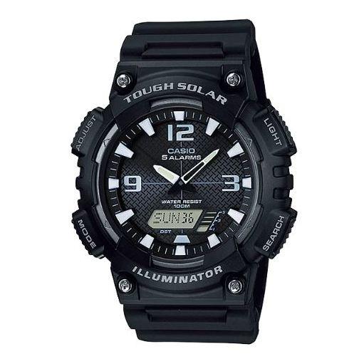 Casio AQ-S810W-1AV Watch