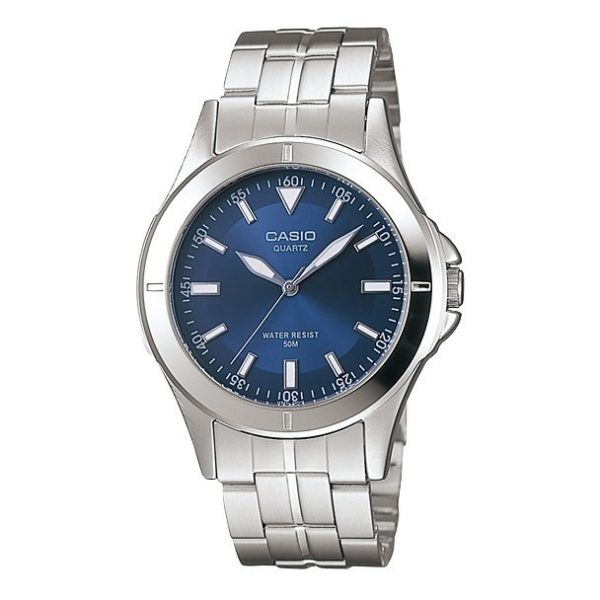 Casio MTP-1214A-2AV Watch