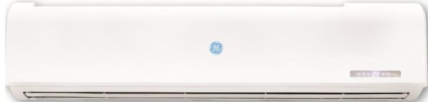 GE Split Air Conditioner 3 Ton 1127AM1MC36WD1Q/AJOEC36W