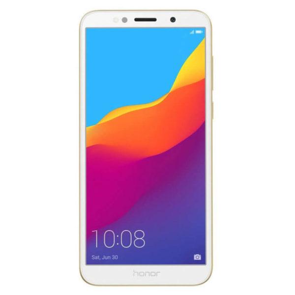 iphone 7s plus price in egypt
