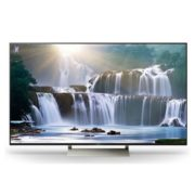 Sony 55X9000E 4K UHD Android LED Television 55inch