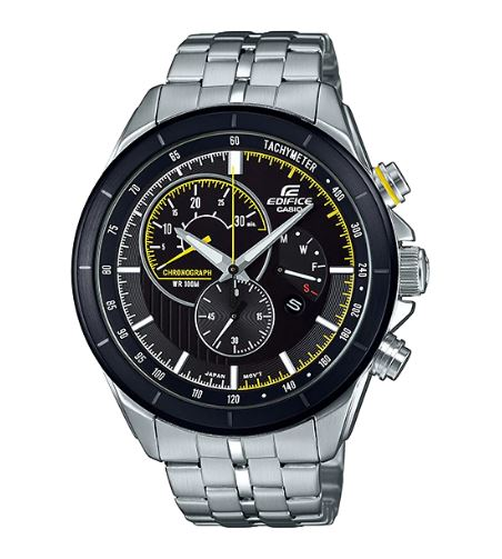 Casio EFR-561DB-1AVUDF Edifice Watch