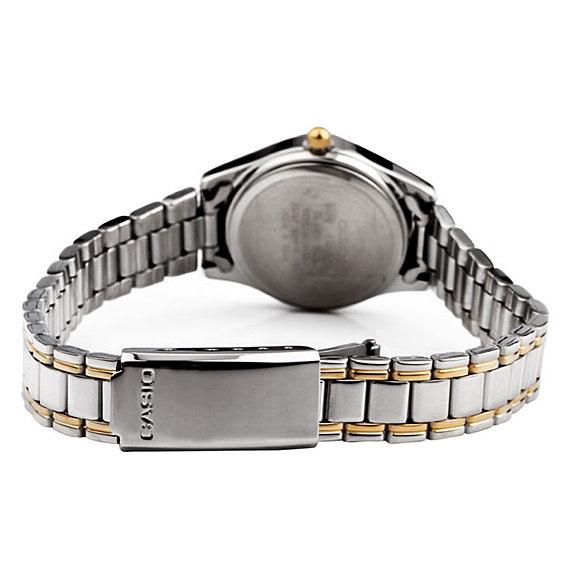Casio LTP-1275SG-7B Watch