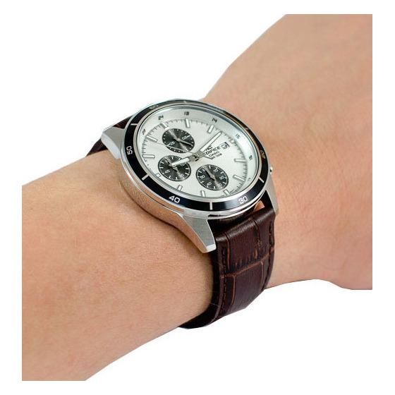 Casio EFR526L7AVUDF Edifice Watch