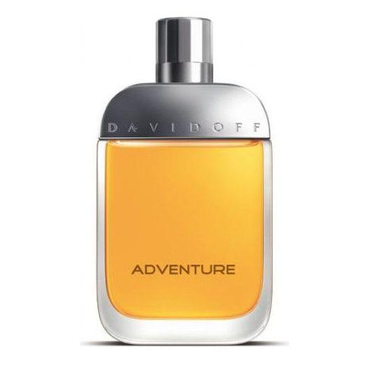 Davidoff Adventure Perfume For Men 100ml Eau de Toilette