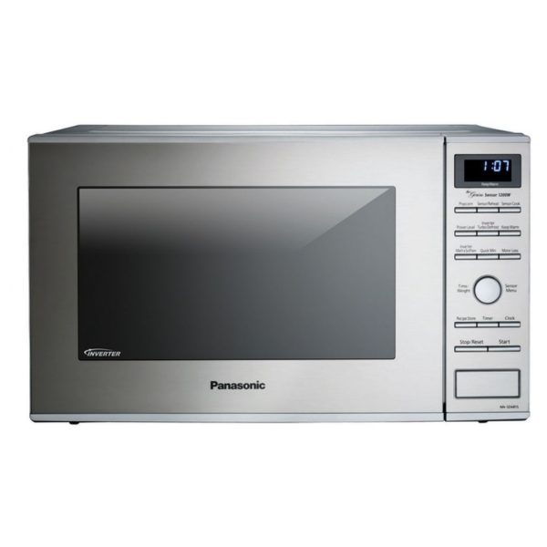 Panasonic Microwave Oven Nnsd681s