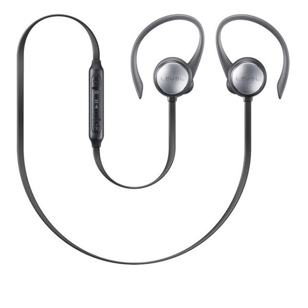 Samsung Level Active Bluetooth Headset Black EO-BG930CBEGAE