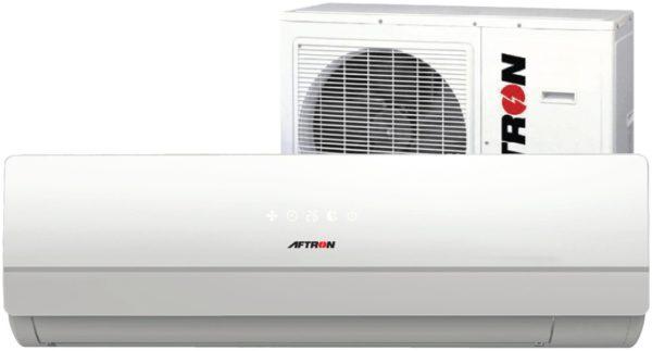 Aftron Split Air Conditioner 2 Ton AFW24020BC