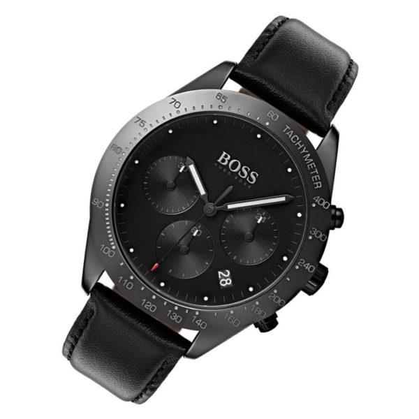 a864c5c83 Buy Hugo Boss Talent Men's Watch 1513590 – Price, Specifications ...