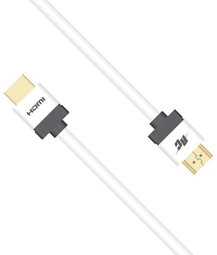 Real Cable HDMI15M00 Monitor HDMI Cable 5m