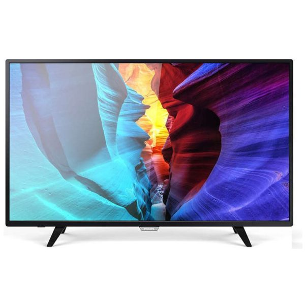 Philips 43PFT6110 Full HD Smart LED Television 43inch