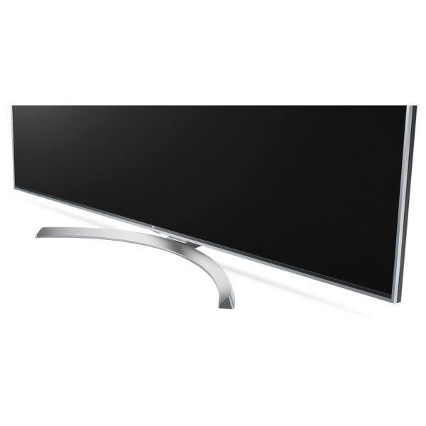 LG 55SK7900 4K SUHD Smart LED Television 55inch