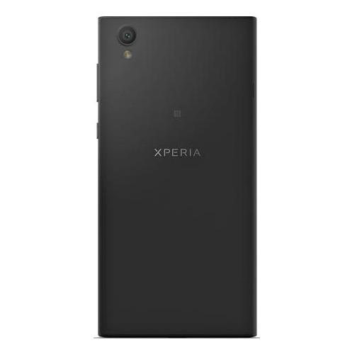 Sony Xperia L1 4G Dual Sim Smartphone 16GB Black