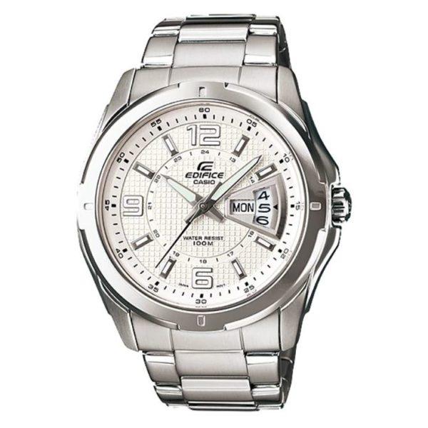 Casio EF129D7AVUDF Edifice Watch
