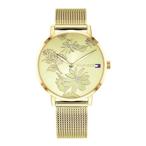 Tommy Hilfiger 1781921 Women Watch
