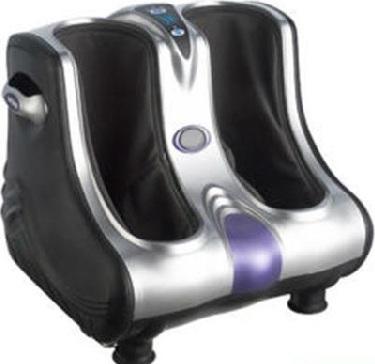 Skyland Rooling Foot Massager EM-2134