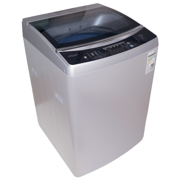 Super General Top Load Fully Automatic Washer 12.5kg SGW1320NS