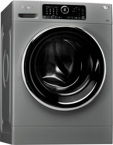 Whirlpool Front Load Washer 10kg FSCR10422